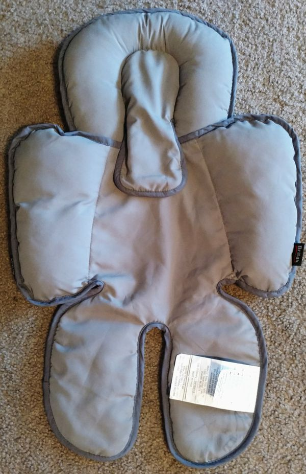 Britax Car Seat Stroller Infant Insert Baby Kids In Phoenix AZ