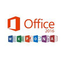 Office 2016 for Sale in Cleveland, OH