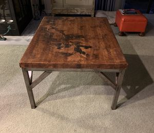 New And Used Restaurant Tables For Sale In Orlando Fl Offerup