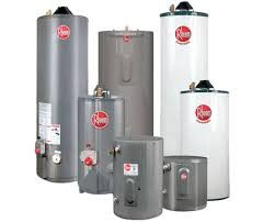 New water heater for Sale in Silver Spring, MD