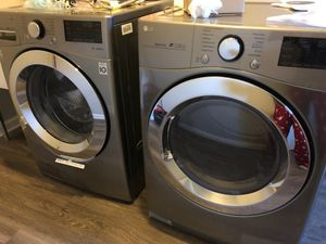 New and Used Scratch and dent appliances for Sale in New