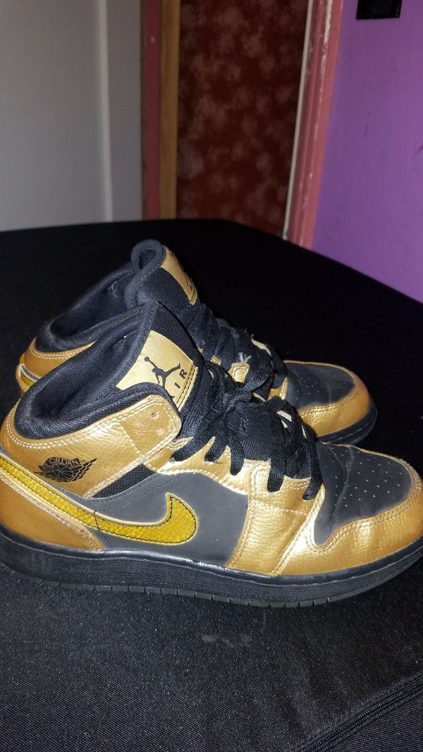 New and Used Air Jordan for Sale in San Jose df33f3ac1