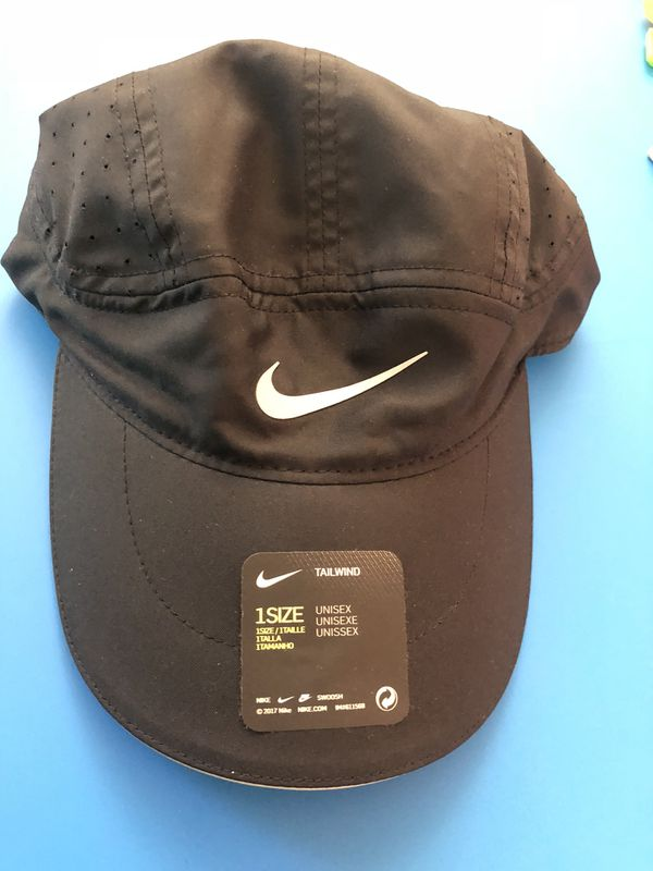 c5fd61247 Nike Tailwind aerobill Running hat for Sale in Los Angeles, CA - OfferUp