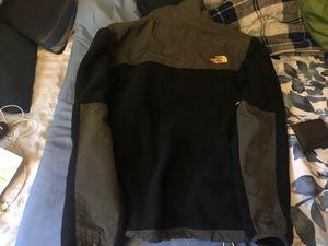 Northface Denali Jacket for Sale in Lorton, VA