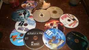 $1 MOVIES for Sale in Nashville, TN