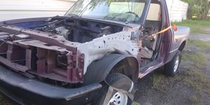 New and Used Mazda parts for Sale in Tampa, FL - OfferUp