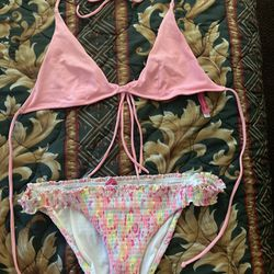 Victoria Secret Bathing Suit  Thumbnail