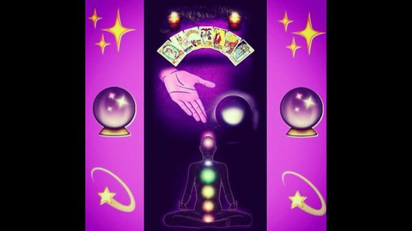 Lovepsychic09 psychic tarot card crystals readings for Sale in La Habra  Heights, CA - OfferUp
