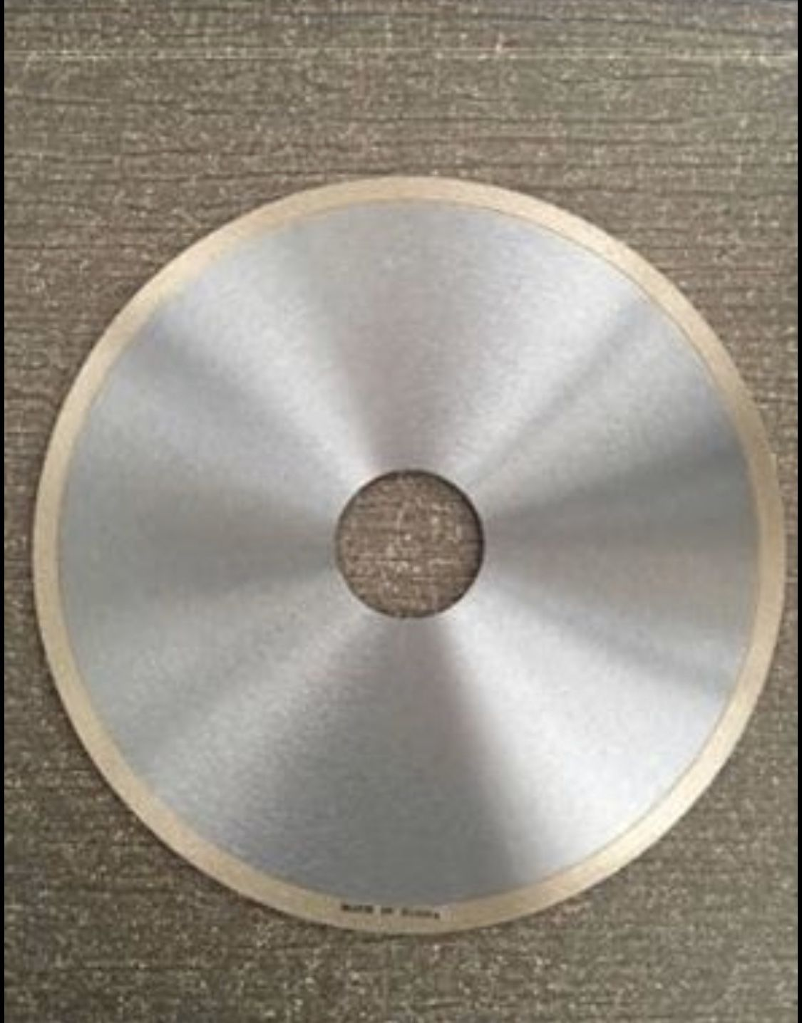 Diamond Blades , Core Bits , Grinding Cups ext...