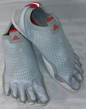 79d02fa24d New and Used Adidas for Sale in Brownsville