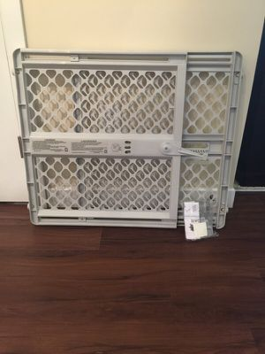 Pet Gate for Sale in Columbus, OH