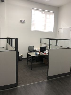 New And Used Office Furniture For Sale In Jersey City Nj Offerup