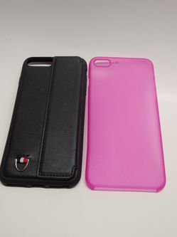 Case For Apple iPhone 6/6S/7/8 plus Thumbnail