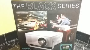 Projector for Sale in Tacoma, WA