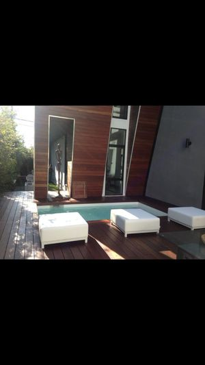 Swimming pools for Sale in West Covina, CA