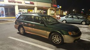 Car for Sale in Temple Hills, MD
