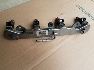 2006 honda civic couple Fuel injector for Sale in Portland, OR
