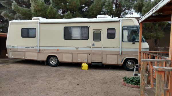 New and Used Campers & RVs for Sale in Pueblo, CO - OfferUp