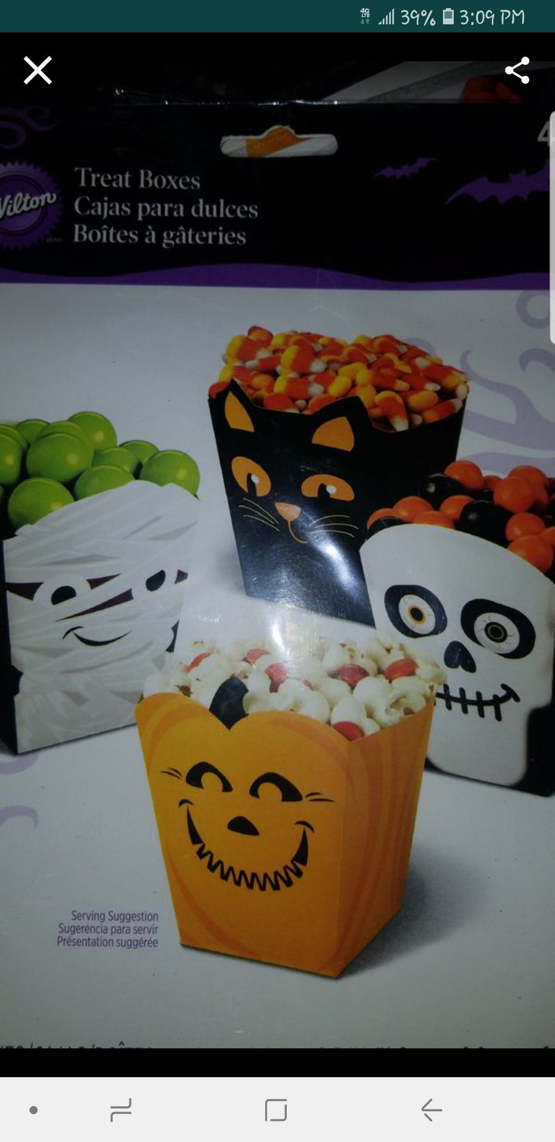 Coco theme party