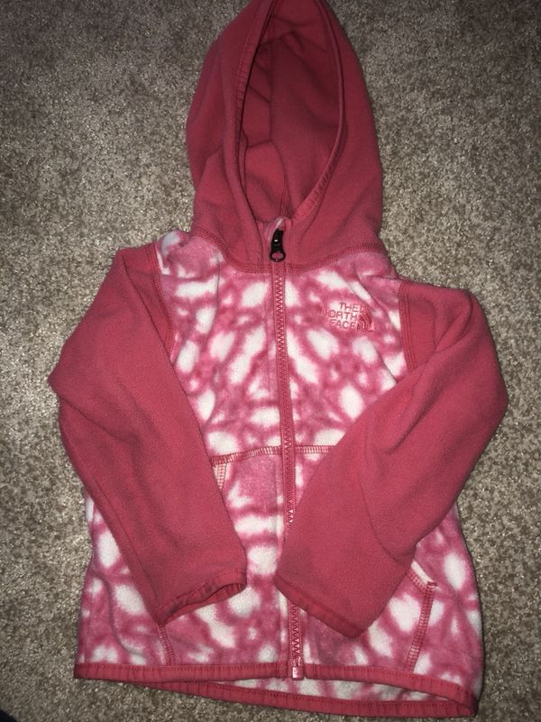 a4c77bcfe 12-18 months North Face Fleece for Sale in Woodinville
