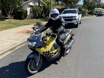 New And Used Bmw Motorcycles For Sale In Escondido Ca Offerup