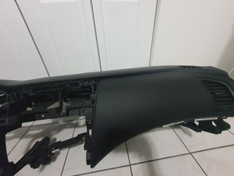 Dashboard (Pizarra O Tablero) En Excelente Estado Y Nitido. Para Nissan Altima 2017. Thumbnail