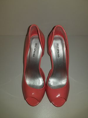 de5944fec6c New and Used Heels for Sale in Elgin, IL - OfferUp