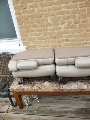 GM SEATS for Sale in Washington, DC