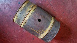 Phi sigma 1964 barrel for Sale in San Francisco, CA