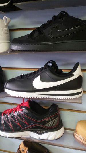 Zapato nike for Sale in Manassas Park, VA
