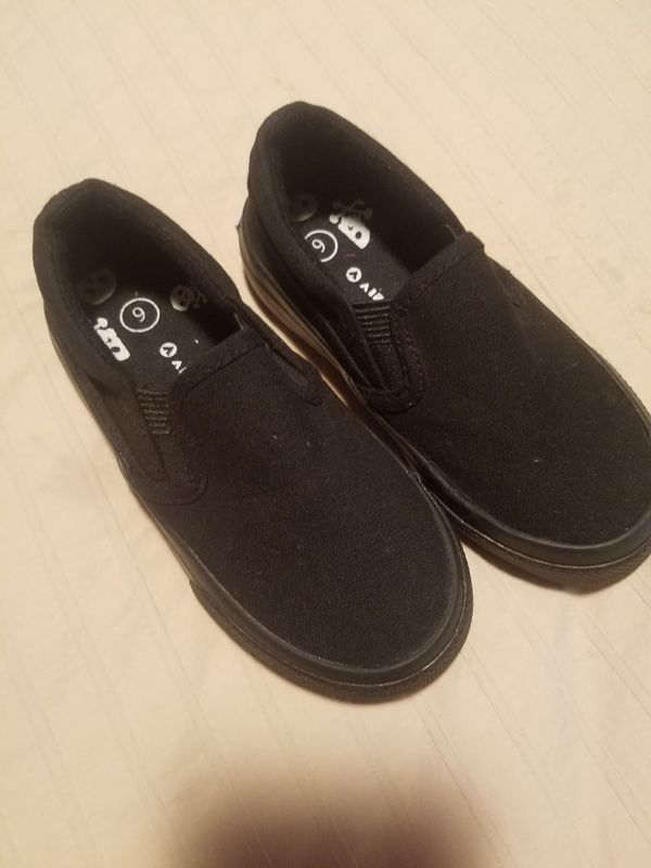 fe24260d6859 Airwalk shoes Toddler size 9 Brand new for Sale in Anaheim