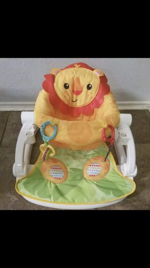 Baby seat for Sale in Dallas, TX