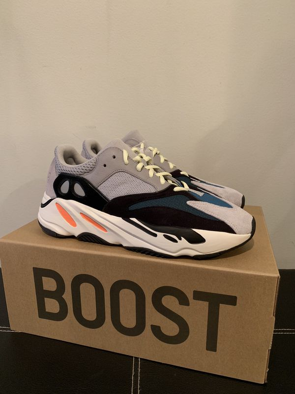 c6773fa0700a1 Yeezy Boost 700 - Size US 11 for Sale in Philadelphia
