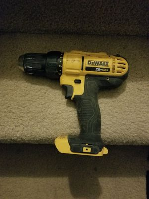 Drill for Sale in MD, US