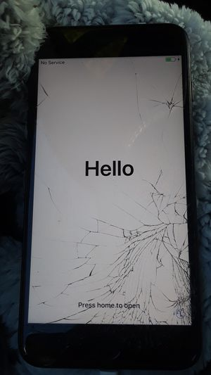 0274dc01a4e0 New and Used iPhone 8 for Sale in Pittsburg