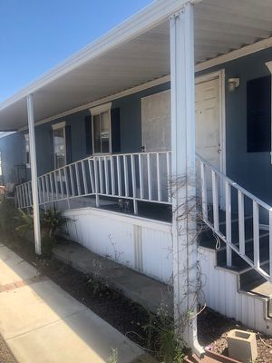 Single wide manufacture home for Sale in Perris, CA - OfferUp on apartments in perris ca, church in perris ca, weather in perris ca, streets in perris ca, printing in perris ca, schools in perris ca,