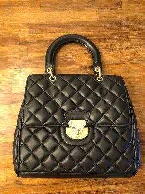 Calvin Klein Handbag for Sale in Alexandria, VA