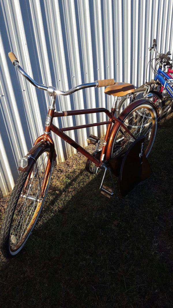 Huffy M 700c Premier Bike For Sale In Washington Dc Offerup