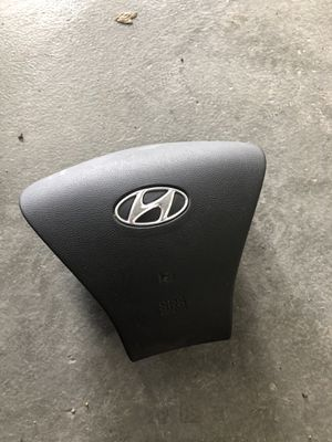 2014 hyundai sonota for Sale in Rockville, MD