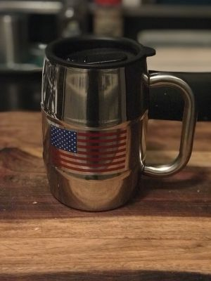 The Patriot Mug 🇺🇸🍺 for Sale in San Diego, CA
