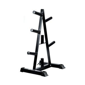 York Barbell Company A weight rack brand new for Sale in Seattle, WA
