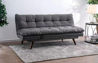 Futon sofa Thumbnail