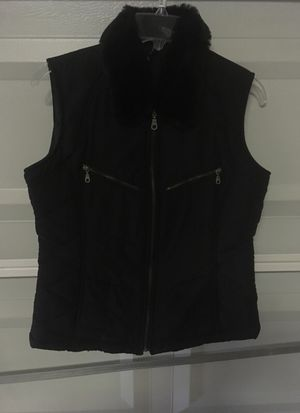 Vest P-M for Sale in Annandale, VA