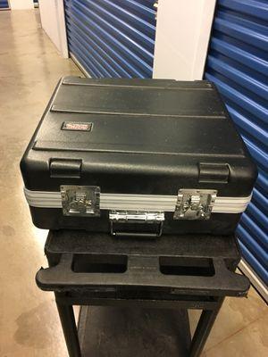 """Gator Mixer Case 24"""" for Sale in Miami, FL"""
