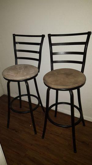 Bar stool for Sale in Phoenix, AZ