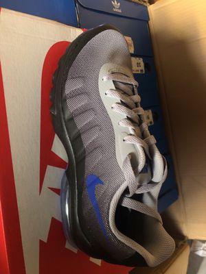 c537f4362870 Nike air max invigor for Sale in Maywood