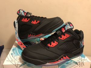 premium selection 0aa72 e1dd1 New and Used Jordan 13 for Sale in Queens, NY - OfferUp