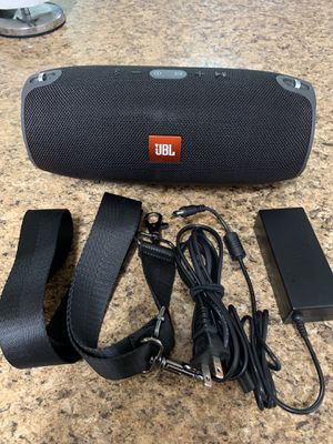 JBL EXTREME for Sale in Wilton Manors, FL