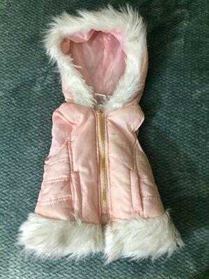 Baby Vest for Sale in Nashville, TN