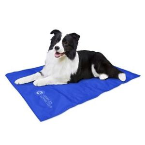 Dog Mat American Kennel Club AKC Blue Pet Cooling Mat for Sale in Providence, RI